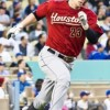 Houston Astro Chris Johnson comes clean on his disappointing 2011 season