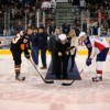 Norfolk Admirals & The AHL