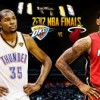 NBA Finals 2012 Preview