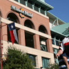 Minute Maid Park: Baseball Gameday Guide