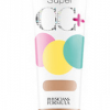 Physician's Formula Super CC Color Correction + Care CC Cream SPF 30 | Product Review