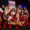 Texans Cheer Swimsuit Calendar Revealed