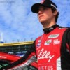 Ryan Reed's Drive to Stop Diabetes