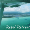 Resetting in Belize