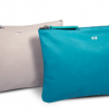 Project 88 Handbags – Looking Good and Doing Good