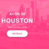 AVON39 HOUSTON Walk to End Breast Cancer