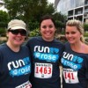 Join Our Team: Dr. Marnie Rose Foundation 5k