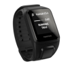 My New Running Companion: TomTom's Spark Cardio + Music GPS