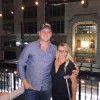 Springbok: Houston Date Night Series