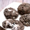Marshmallow Oreo Cookies: The Best Cookie Recipe Ever