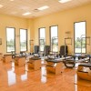 VillaSport Athletic Club and Spa: Grand Opening – Cypress