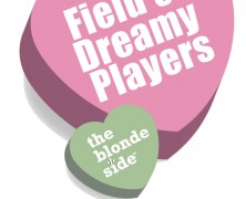 Field of Dreamy Players