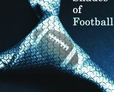 Fifty Shades of Football