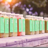 Taking the juice cleanse challenge . . . and failing: Detoxifying is tougher than you think