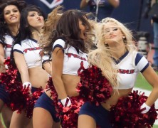 HTC Tryout Tips