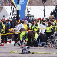 Prayers for Boston | Women's Health Action Hero Blog