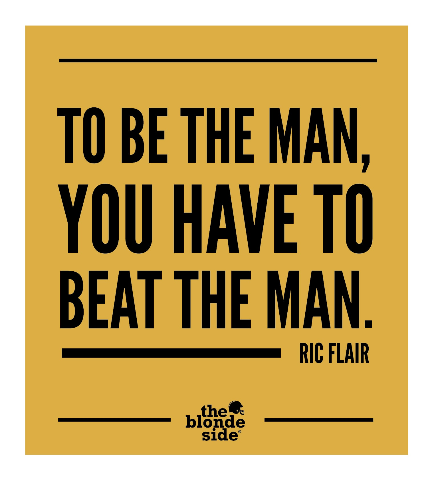Branding Quotes Quotes & Proof Branding  The Blonde Side  The Blonde Side