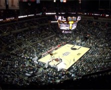 A Disgruntled Heat Fan's Observations From Game 5 in San Antonio