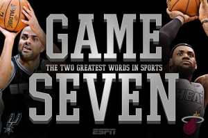 Game Seven (photo via ESPN)