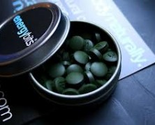 ENERGYbits® Review & Giveaway