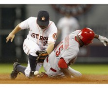 Top 10 Ways the Astros Can Improve in 2014