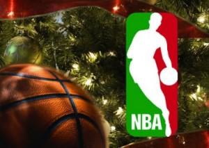 Sports for the Holidays