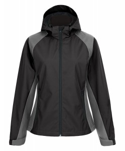 Win this Fila Golf Jacket in Men or Women's (pictured: Women's Rockingham lightweight jacket)