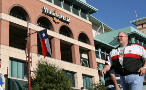Minute Maid Park: Baseball Gameday Guide (photo: Getty Images)