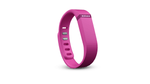 Violet FitBit Flex - exclusively at Target