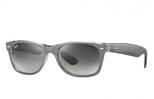 Win these Ray-Bans, thanks to Coors Light