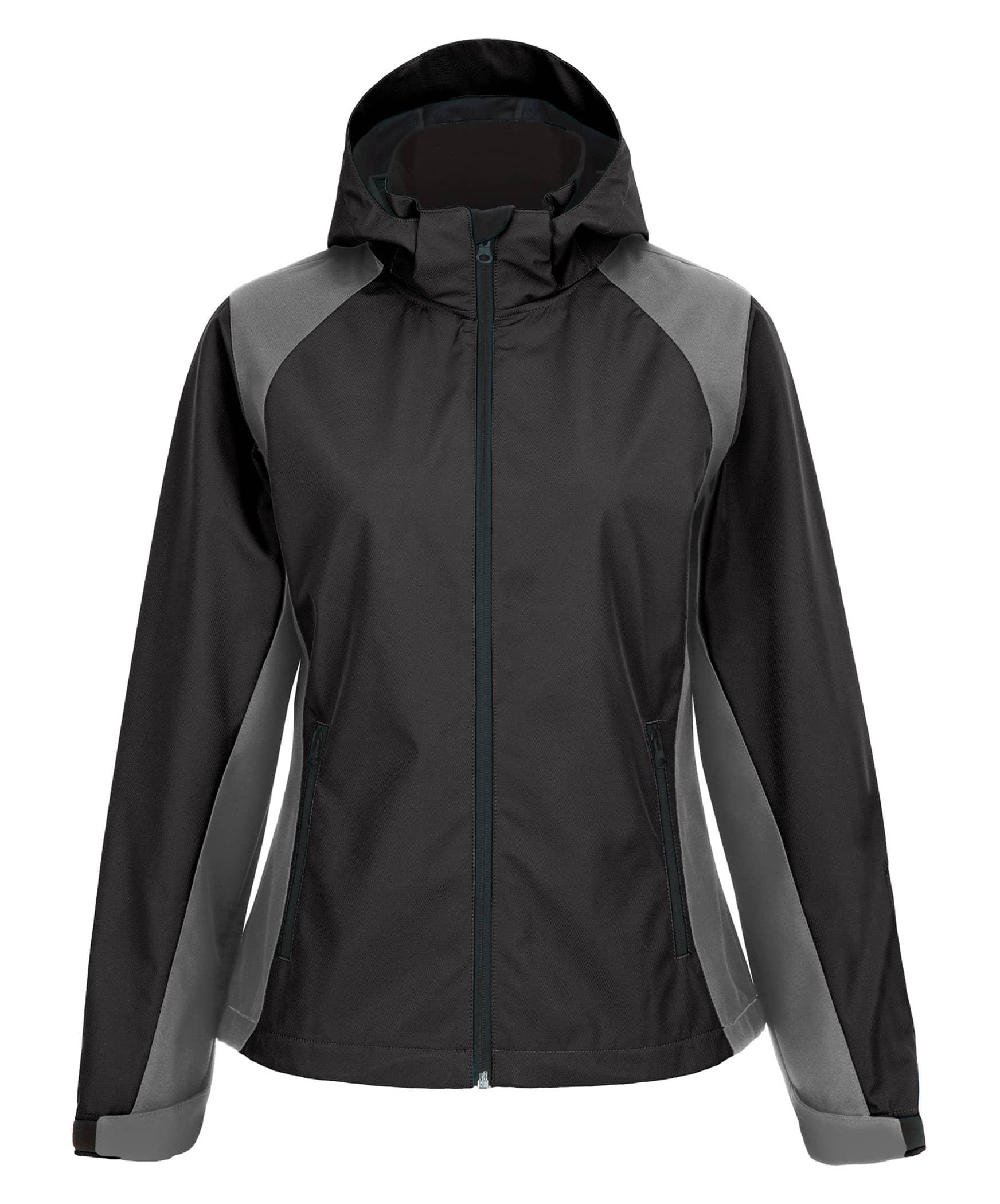 dac034e62 Win this Fila Golf Jacket in Men or Women s (pictured  Women s Rockingham  lightweight jacket