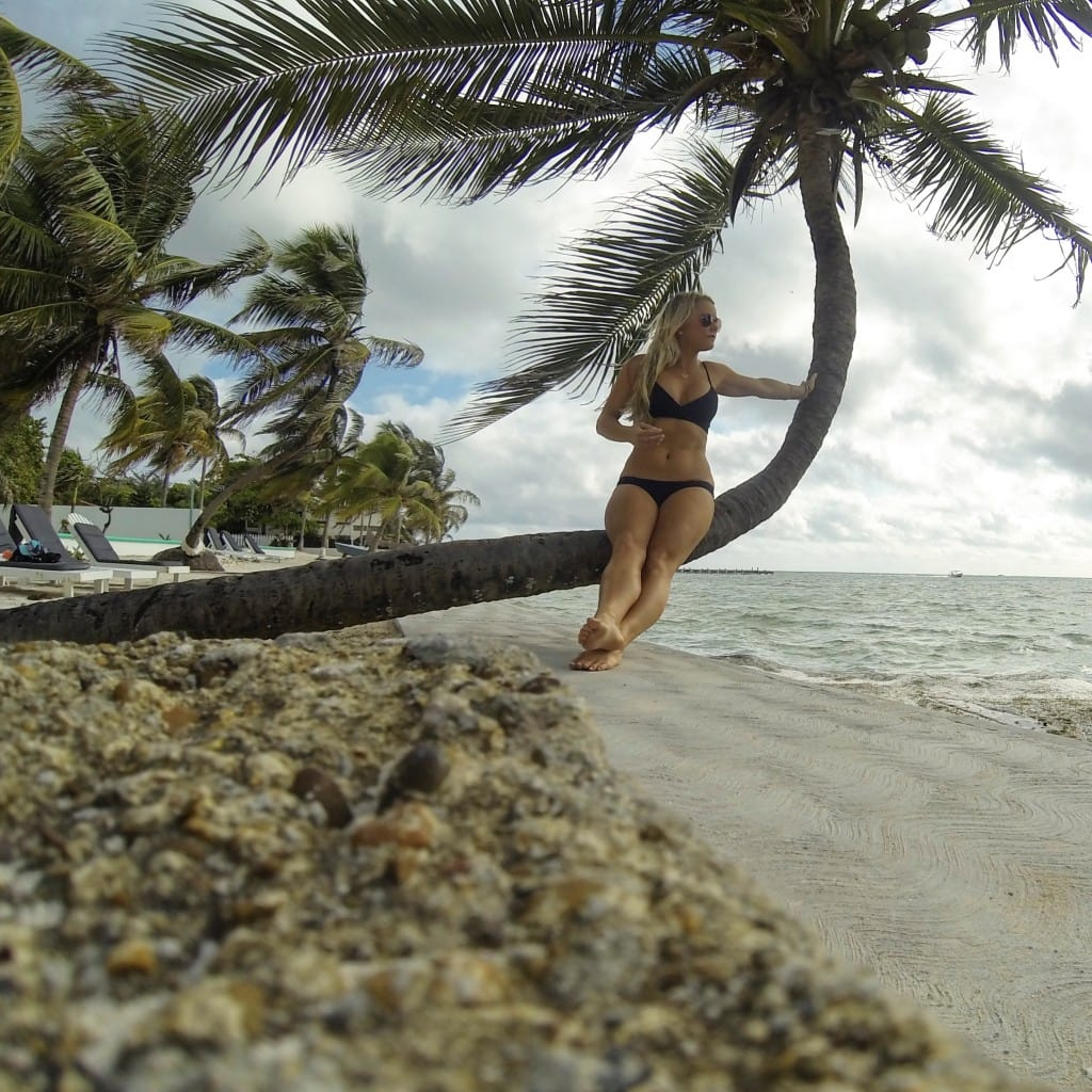 Belize Beaches: Perfect Belize Vacation